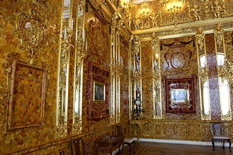 chambre d ambre chambre d 39 ambre wikipédia