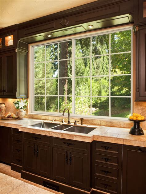 bump  sink home design ideas pictures remodel  decor