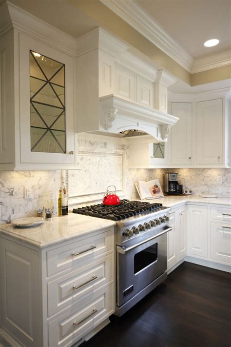 kitchen wood floors pictures 10 best columbus classical kitchen remodel images on 6569
