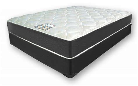 orthopedic bed mattress orthopedic mattress ultraflex mattress
