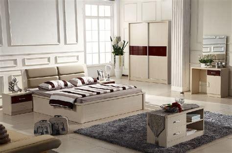 furniture dealers  dubai uae  reviews