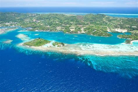Bid Honduras Honduras Travel Destinations Prices Safety Flights And