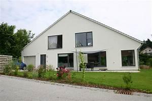 Haus Ohne Keller Erfahrungen : ungewohnlich und meins archive ungewohnlich ~ Lizthompson.info Haus und Dekorationen
