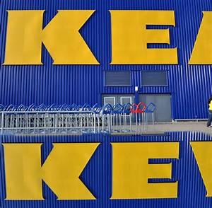Ikea Möbel Einrichtungshaus Hamburg Altona Hamburg : m belkaufhaus ikea baut jetzt in hamburgs fu g ngerzone ~ A.2002-acura-tl-radio.info Haus und Dekorationen