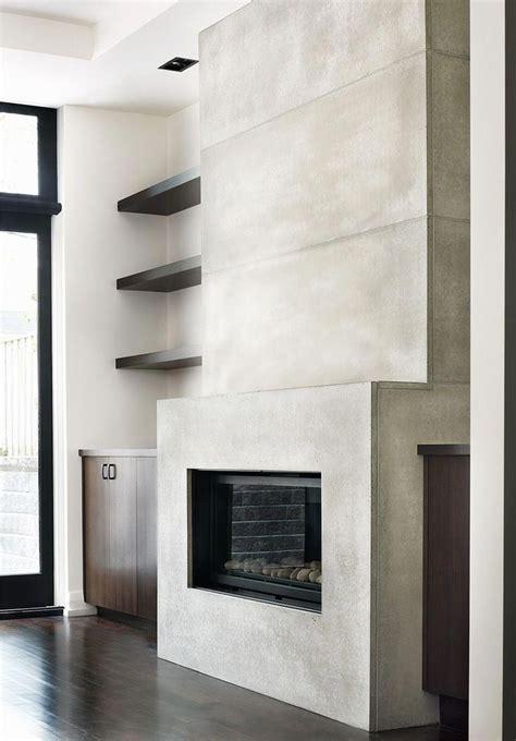 york mill residence ft contemporary concrete tile