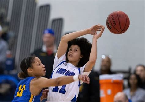 nj girls hoops tournament  champions seeds released