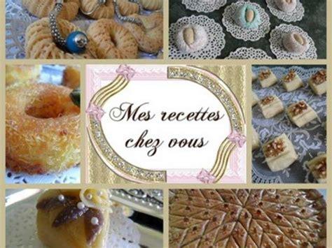 un amour de cuisine chez soulef recettes de gâteau sec de amour de cuisine chez soulef 4