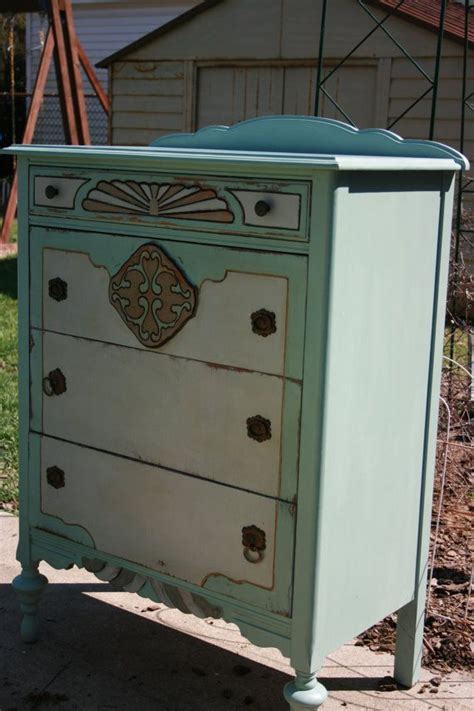 1000 images about chalk paint painted furniture on