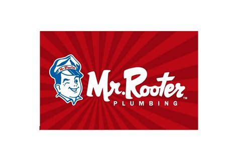 mr rooter plumbing reviews mr rooter plumbing of sonoma county 26 photos