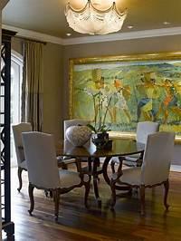 dining room wall art Wall Art Dining Room | Marceladick.com