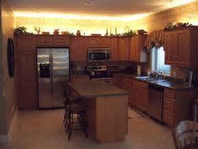 ideas for above kitchen cabinets kitchen cabinet lighting ideas newsonair org