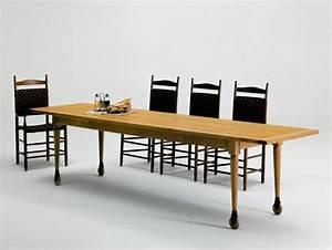 Tisch rollen homeandgarden for Tisch rollen