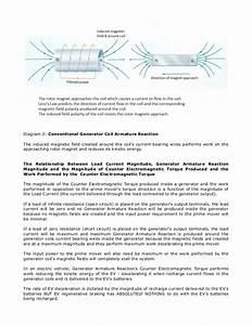 Generator Coil Wiring Diagram