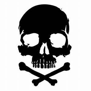 Coffret Verre Tete De Mort : les 25 meilleures id es de la cat gorie illustrations t te de mort sur pinterest tatouage de ~ Teatrodelosmanantiales.com Idées de Décoration