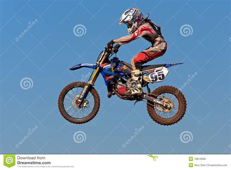 motocross in action motocross action editorial stock photo image of dirt