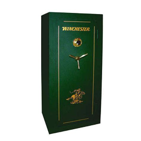 winchester gun safe 60 x 26 x 20 sam s club