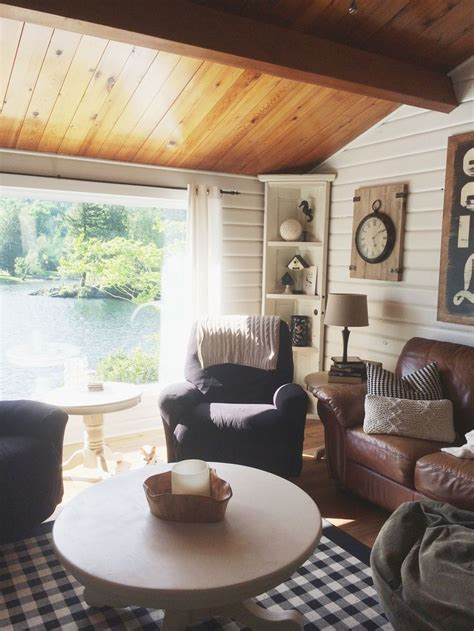 Lake House Decor  My Lakehouse  Pinterest. Living Room Cabinet Design. Cheap Living Room Decor. Home And Decor. Used Dining Room Tables For Sale. Kitchen Decorating Ideas For Apartments. Prom Decor. Decorative Acoustic Wall Panels. Prom Decorations Wholesale