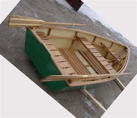 How To Build A Boat Plywood by Plans To Build Plywood Boat Building Pdf Plans