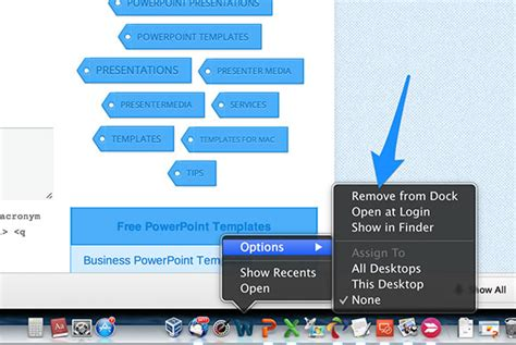 How To Uninstall Office 2011 For Mac