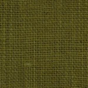Burlap Moss Green - Discount Designer Fabric - Fabric com