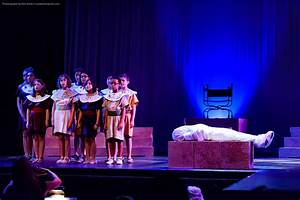 Tut, Tut! A New Musical Play for Kids