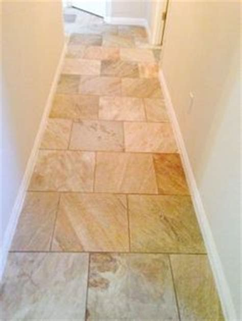interceramic slate supremo 10 pack winter ceramic floor