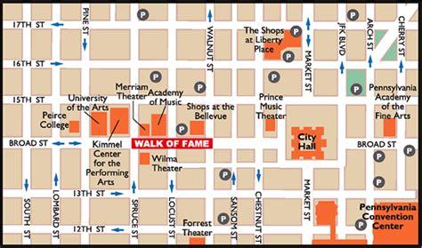 map  directions philadelphia  alliance