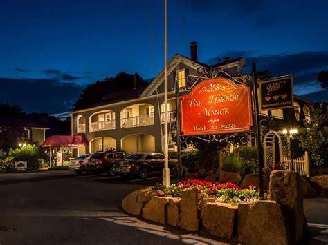 inns   weekend getaway  boston