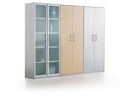 armoire de bureau quelques liens utiles