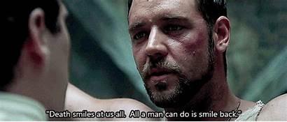 Gladiator Quotes Elysium Quotesgram
