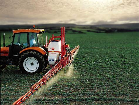 chambre d agriculture 59 avis gestion des effluents phytosanitaires et petites