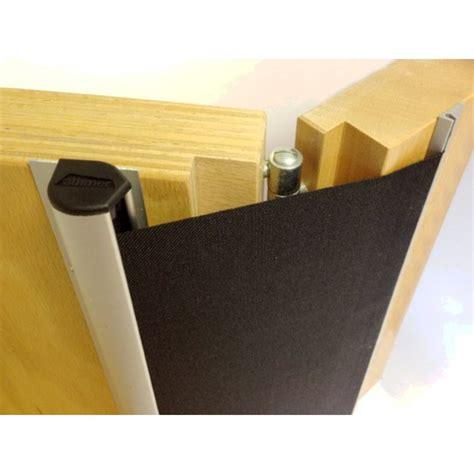 Door Knobs Protectors by Protector Door Recessed Door Knob Wall Protector Knob
