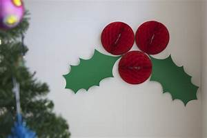 Mardi Gras Themed Christmas Tree Photo Album Home Design