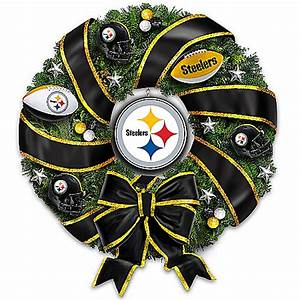 Pittsburgh Steelers NFL Some Wonderful collectibles