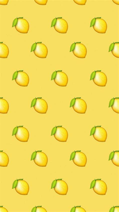 yellow aesthetic wallpapers top  yellow aesthetic