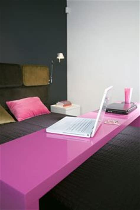 Beds, Mattress and Overbed table on Pinterest