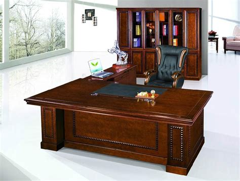 18 Meter Office Table  Welcome To Furnitureparkonline
