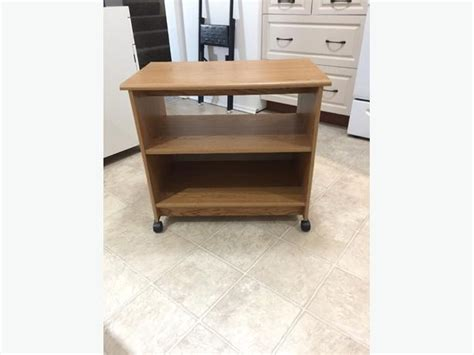 Small Bookcase On Wheels by Small Shelf On Wheels Esquimalt View Royal