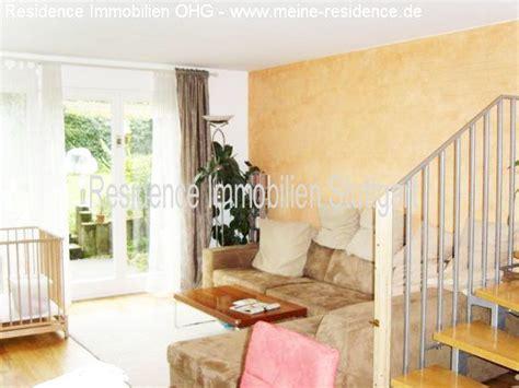Garten Kaufen Stuttgart Möhringen by Eigentumswohnung In M 246 Hringen Kaufen 3 Zimmer Eg Wohnung