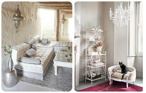 si鑒e maison du monde mobili bagno maison du monde design casa creativa e mobili ispiratori