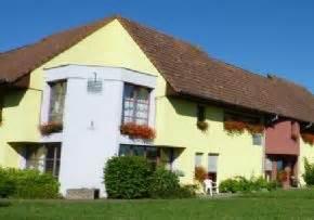 maison de retraite haguenau maison de retraite haguenau maison de retraite haguenau with maison de retraite haguenau free