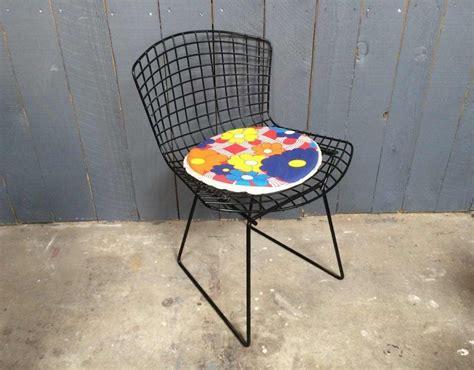 galette pour chaise galette pour chaise bertoia 28 images chaise bertoia