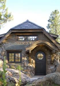 stunning images saving to build a house a small guest cottage in colorado
