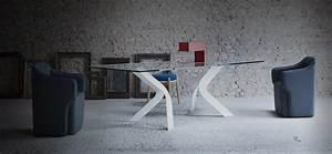 Möbel Aus Italien : miniforms m bel aus italien im livarea shop ~ Indierocktalk.com Haus und Dekorationen