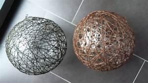 Lampenschirm Selber Machen Stoff : lampenschirm selber machen lampenschirm selber machen 3 einfache diy projekte aus holz ~ Orissabook.com Haus und Dekorationen