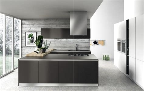 modeles cuisines ikea cuisine omicron cuisine tendance à l 39 esprit industriel