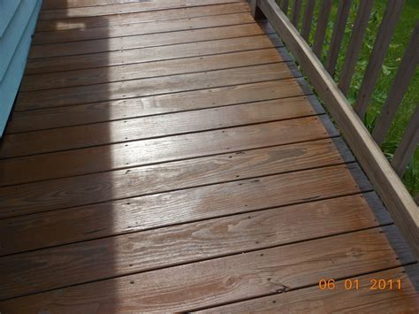 cabot semi solid bark mulch porch deck stain colors