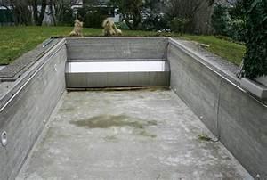 Betonpool Selber Bauen : schwimmbadsanierung sanierung beton swimmingpool ~ Sanjose-hotels-ca.com Haus und Dekorationen