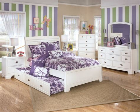 Ashley Furniture Bedroom Sets For Girls New Pics Cheap