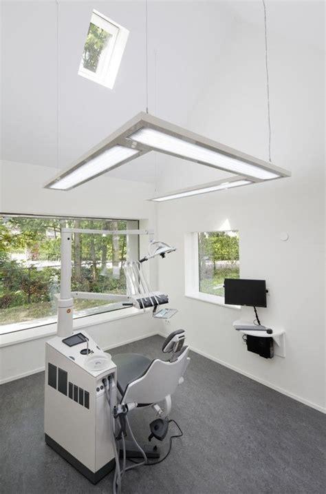 riverfront dental designs 31 best images about cool dental offices decor on